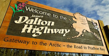 Mod Карта Dalton и Elliot для American Truck Simulator